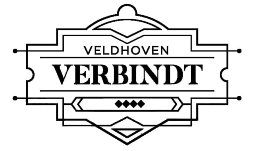 <p>Veldhoven Verbindt is een platform waarbij alle Veldhovense serviceclubs, netwerkclubs en ondernemersverenigingen aangesloten zijn.&nbsp;</p>