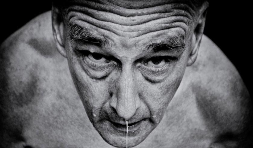 Een foto van Jan Bosch   | Fotonummer: 8a7dac