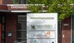 Welzijnsactiviteiten Laarbeek naar LEV-groep