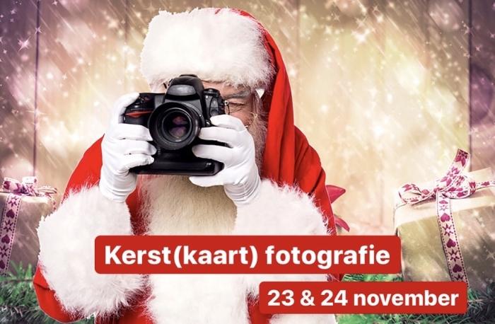 Mijn Afbeeldingen Kerst.Activiteit Kerst Kaart Fotografie Tc De Biezen