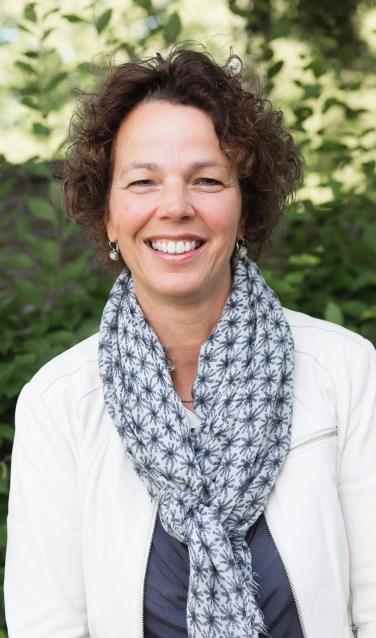 Jolanda van de Ven  | Fotonummer: a815d8