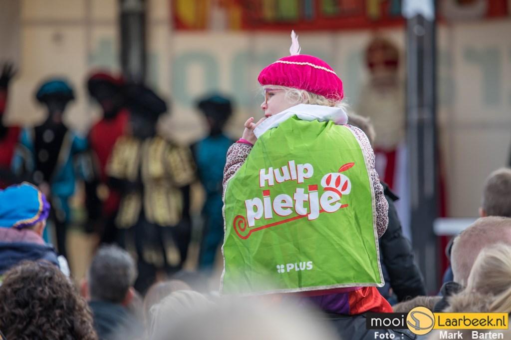 © deMooiLaarbeekkrant