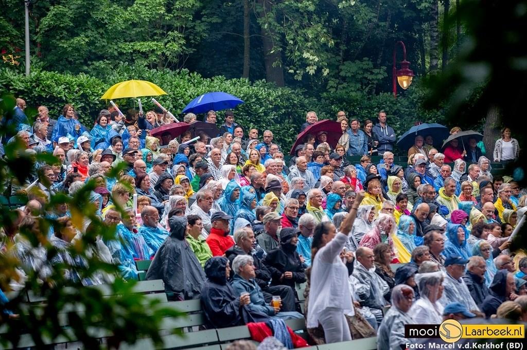 Foto: Marcel van de Kerkhof (BenD) © deMooiLaarbeekkrant