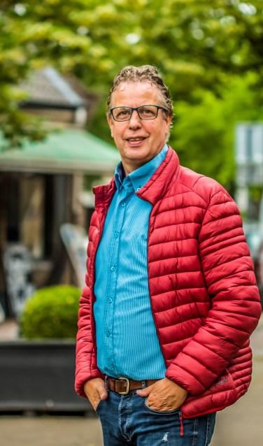 Henry van Vlerken  | Fotonummer: 04e5be
