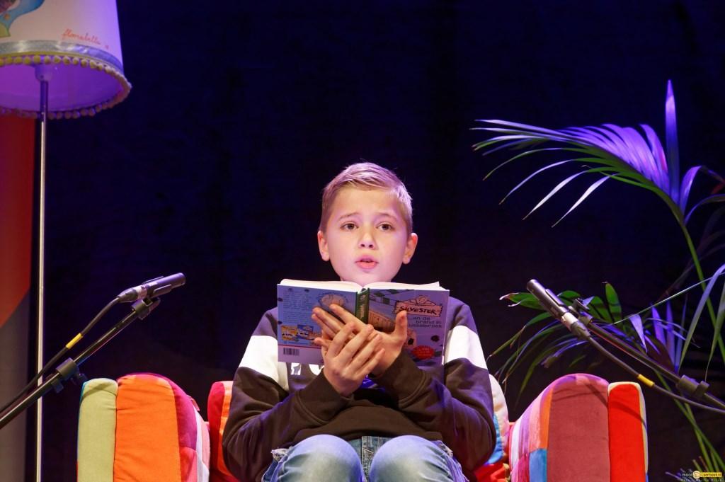 Foto: Martin Prick © deMooiLaarbeekkrant