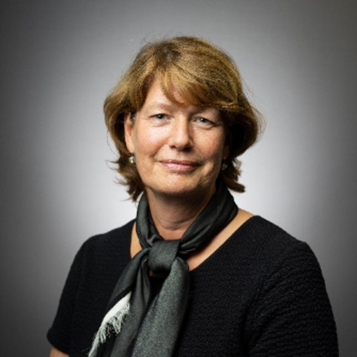 Dr. Mira Bloemen-Bekx