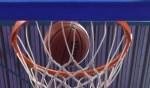 Inschrijven Laarbeeks Basisschool Basketball Toernooi