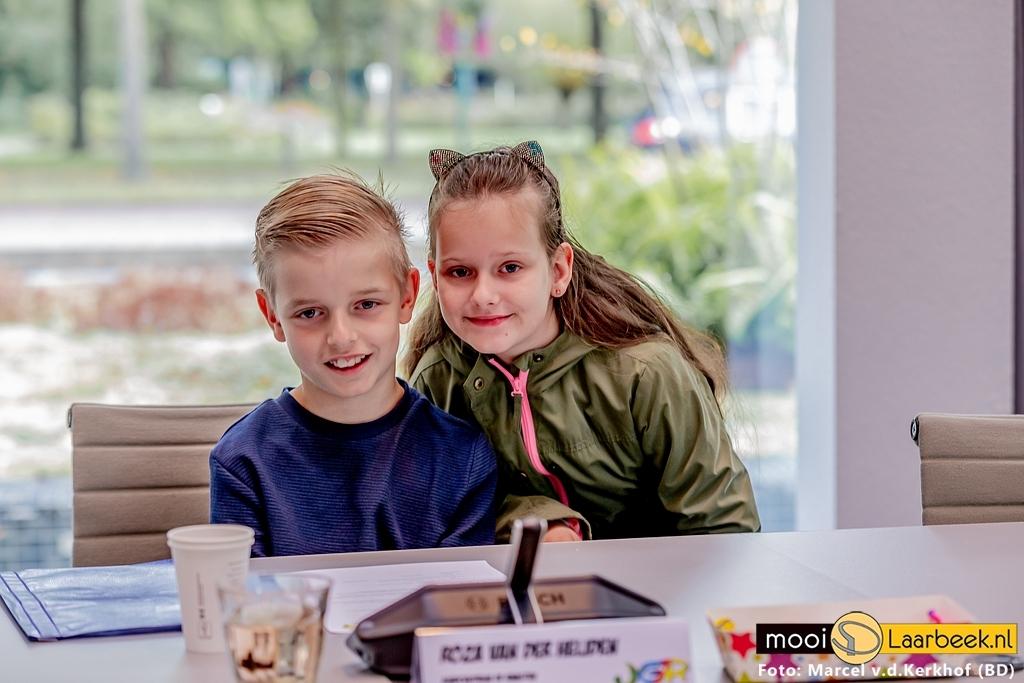 Foto: Marcel_vd_Kerkhof_(B&D © deMooiLaarbeekkrant