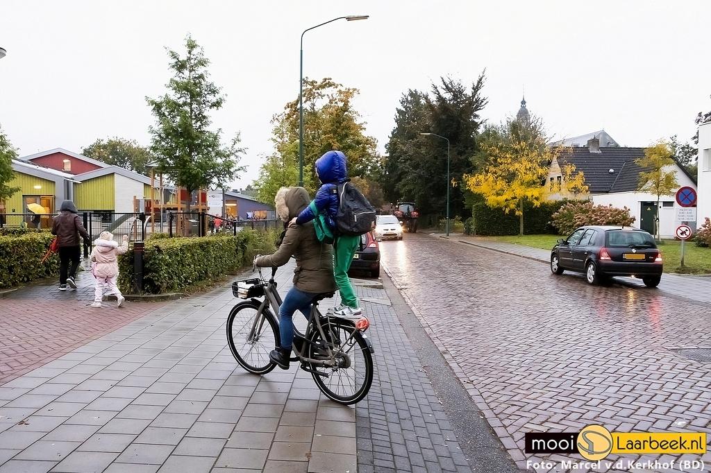 Foto: Marcel vd Kerkhof (B&D © deMooiLaarbeekkrant