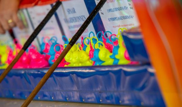 Foto: DeMooiLaarbeekKrant © deMooiLaarbeekkrant