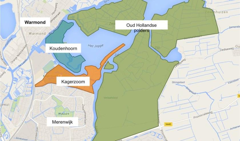   Afbeelding: gemeente Teylingen