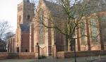 Protestantse Kerk biedt luisterend oor