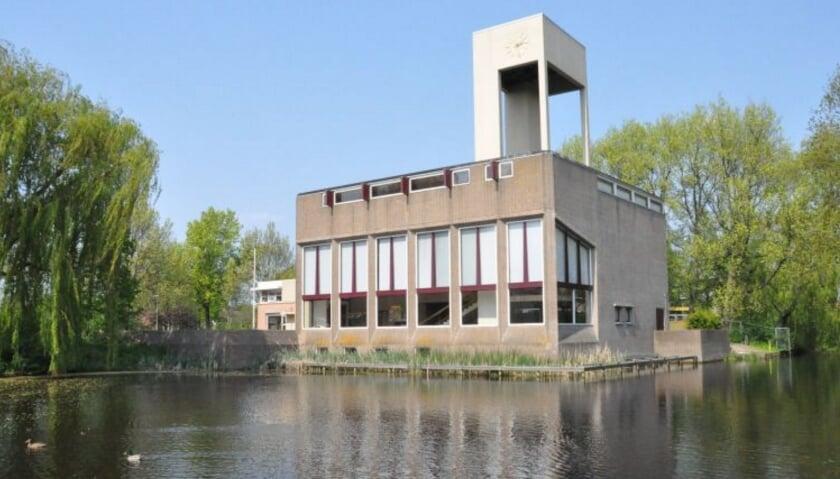 De Pauluskerk is een van de kerken in Lisse die over enige tijd niet meer als kerk dienst zal doen. De Protestantse Gemeente Lisse in wording beschikt ook nog over de Klisterkerk en de Grote Kerk.