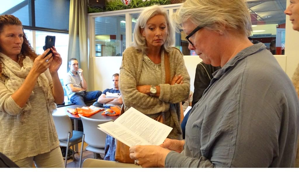   Foto: pr./OVV Foto: pr./OVV © uitgeverij Verhagen