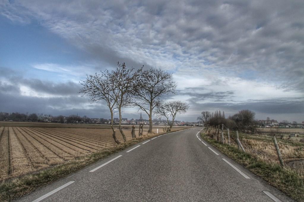 Foto: tony whelan © uitgeverij Verhagen