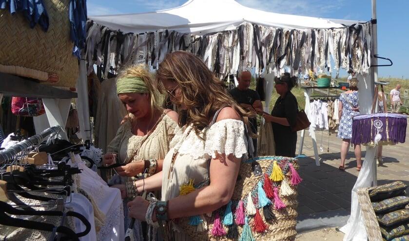 <p>Voor evenementen als het Ibiza Festival komt door de versoepelde maatregelen meer ruimte.</p>