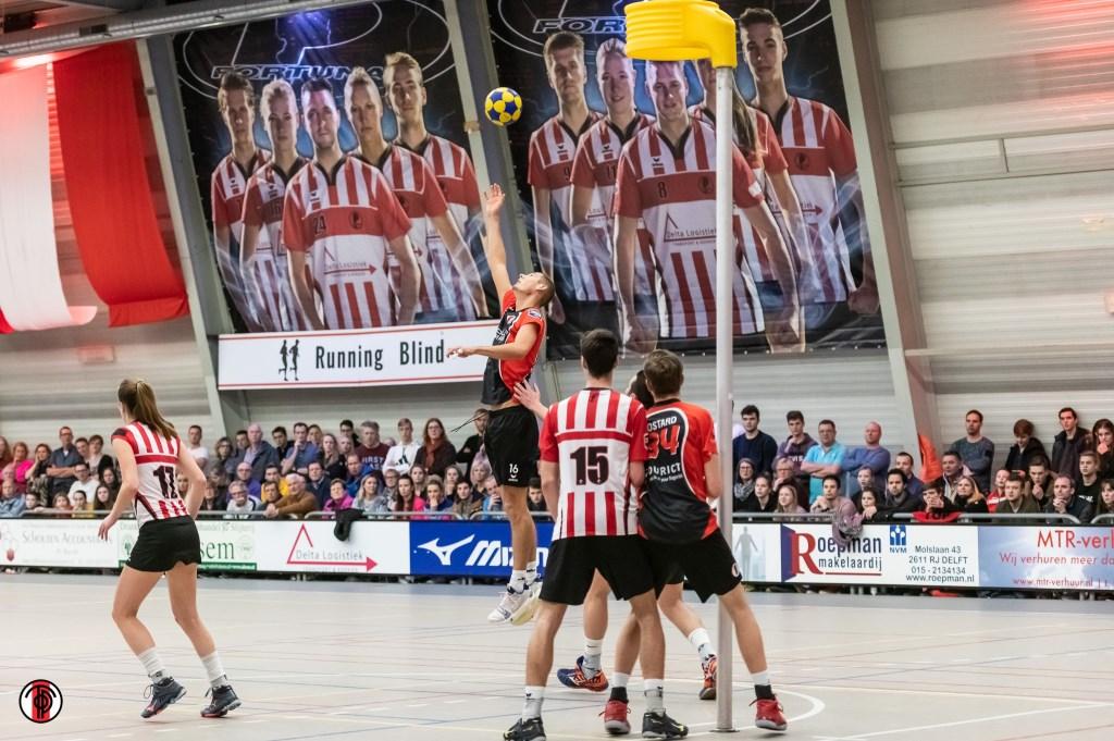 Foto: pr./René van Dam © uitgeverij Verhagen