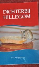 Gedichten en rijmpjes bij Vrienden van Oud Hillegom