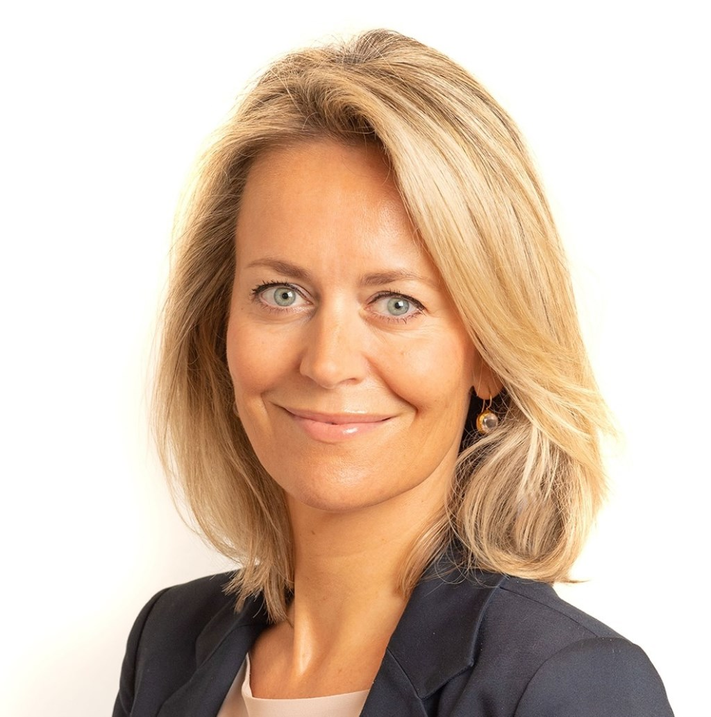 Esther Peters is benoemd tot directeur van de Stichting Space Campus.