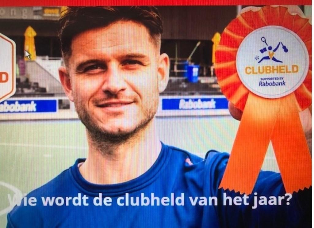 © uitgeverij Verhagen