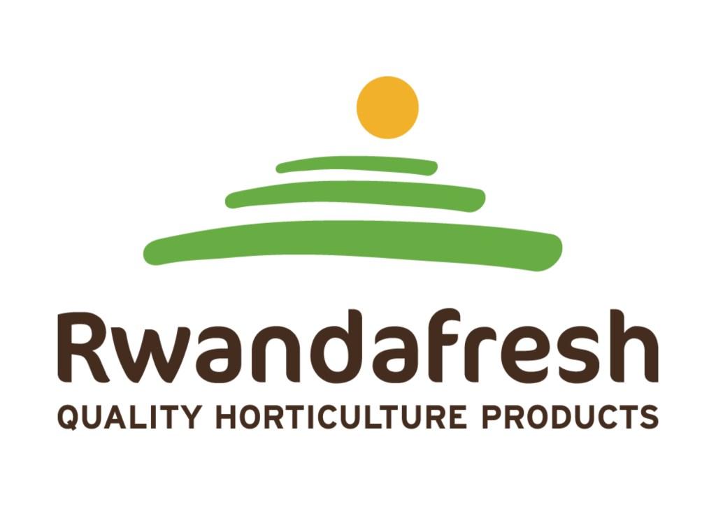 Foto: rwanda © Verhagen