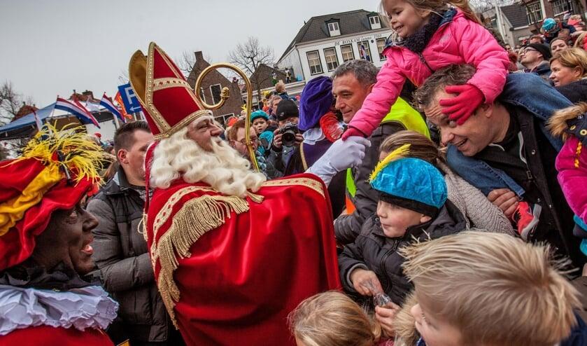   Foto: Adrie van Duijvenvoorde