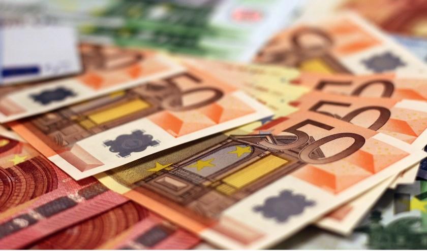 De hoofdprijs van 1 miljoen viel op een 1/5 Staatslot, waarmee de winnaar dus 200.000 euro won.