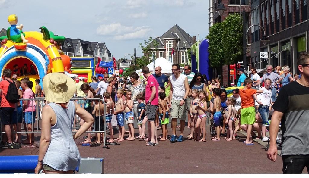 Foto: pr./Gerard van Steijn © uitgeverij Verhagen