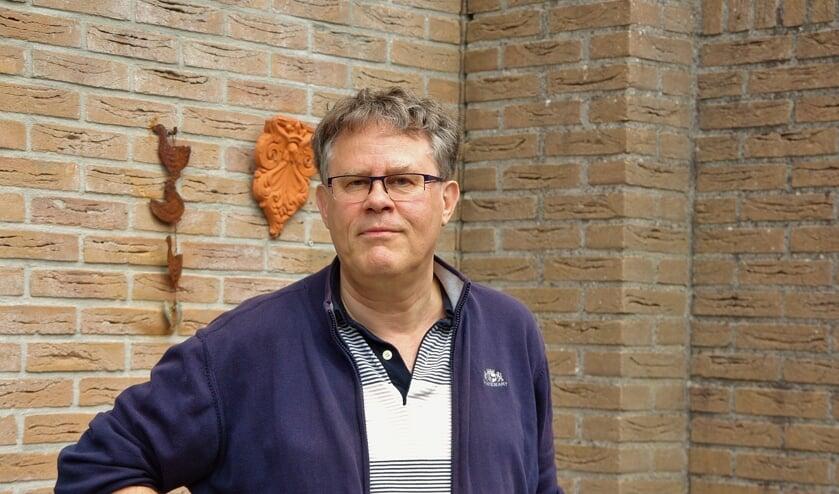 Bert Jan Smallenbroek heeft acht jaar deel uitgemaakt van de regionale Rekenkamercommissie.