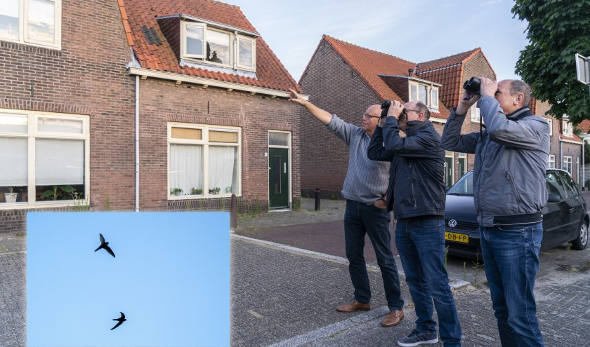 | Foto: Remco Out