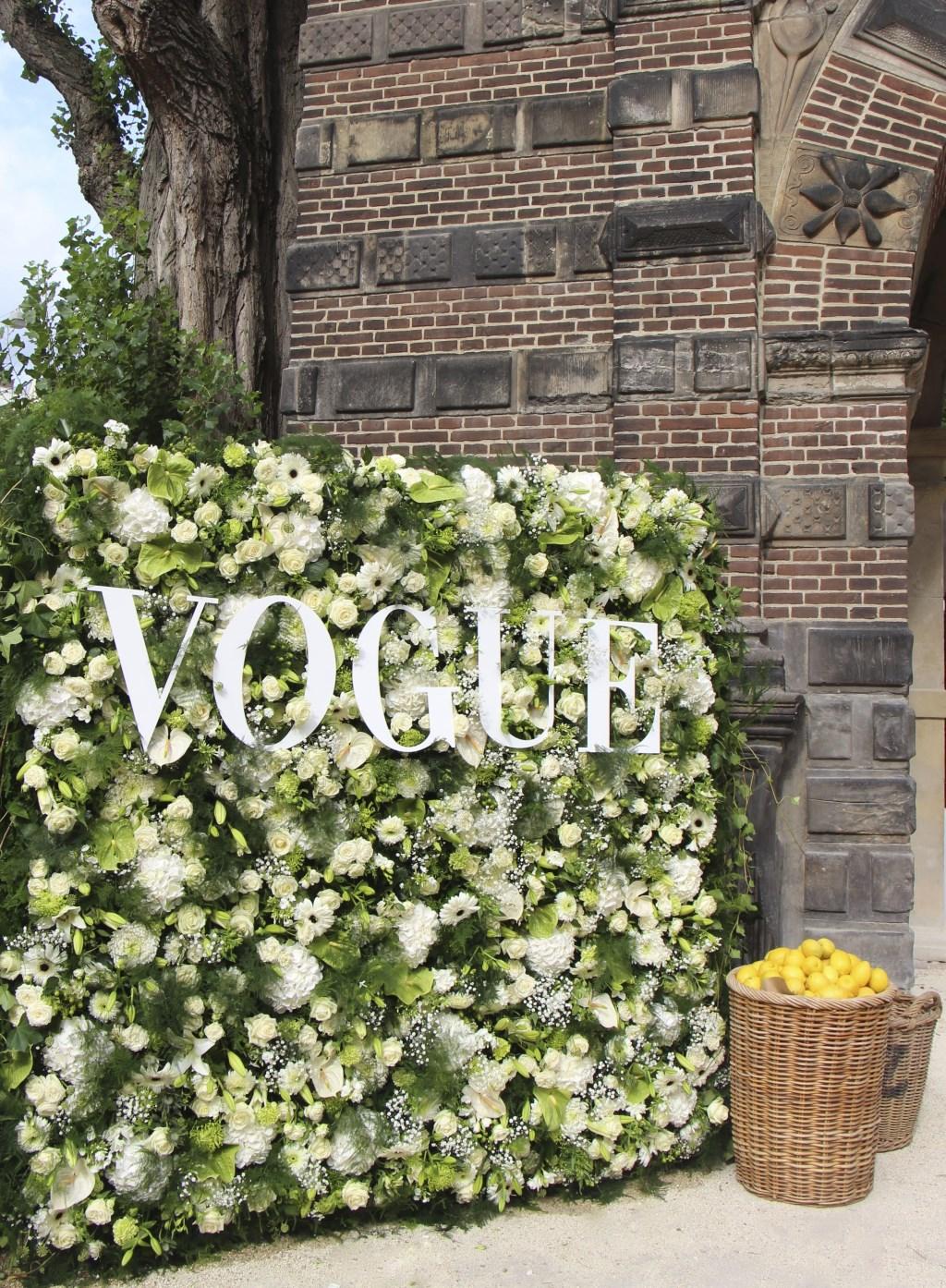 Foto: lm flower fashion © Verhagen