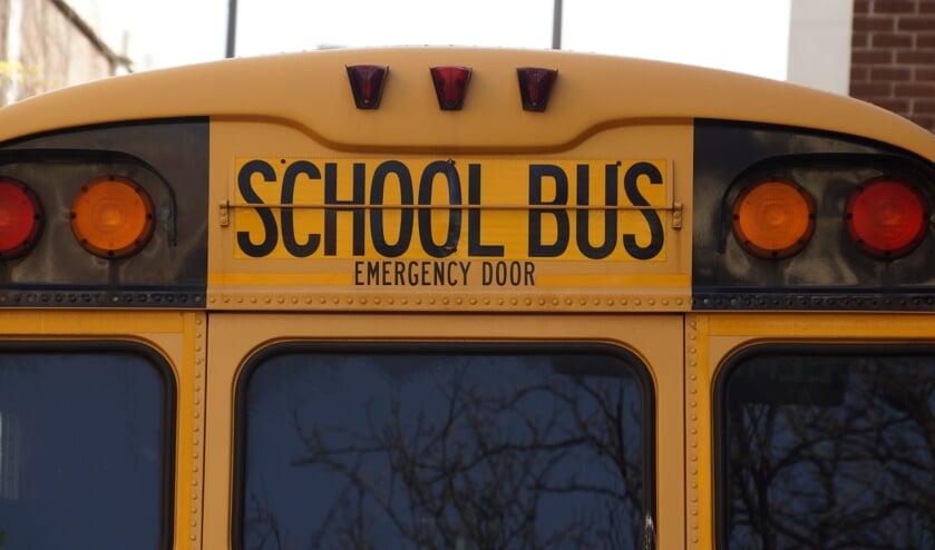 Het gaat al enige jaren met name aan het begin van het schooljaar mis met leerlingenvervoer voor kinderen die naar het speciaal onderwijs gaan.