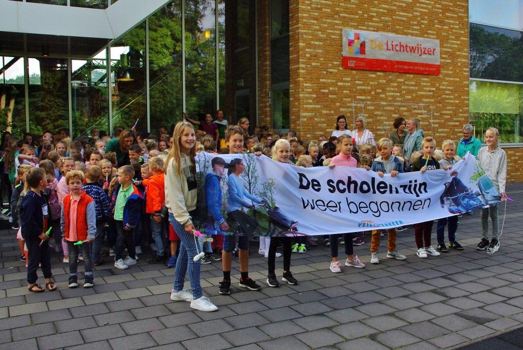 Foto: Willemien Timmers © uitgeverij Verhagen