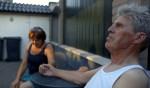 Documentaire over dementie en mantelzorgers