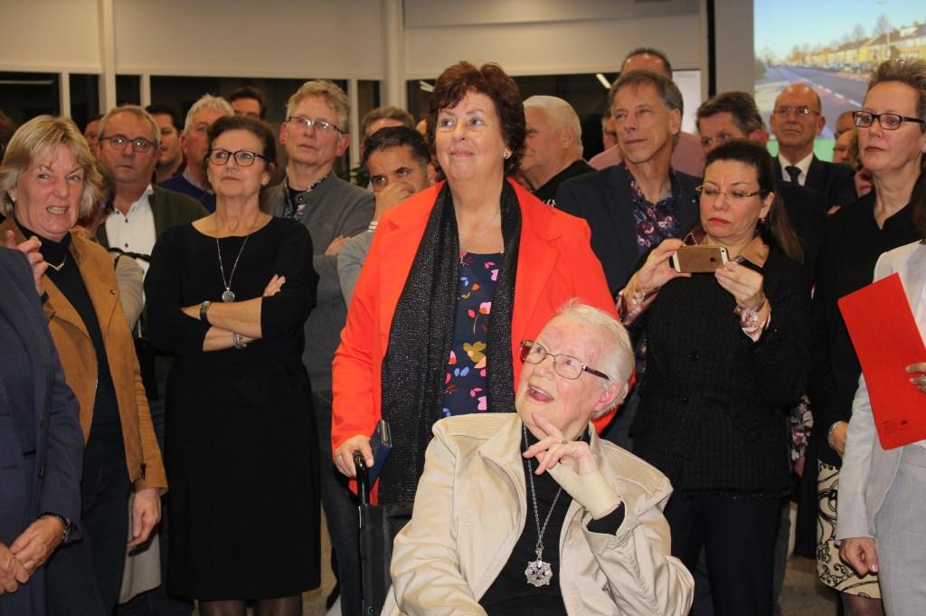Foto: ac © uitgeverij Verhagen