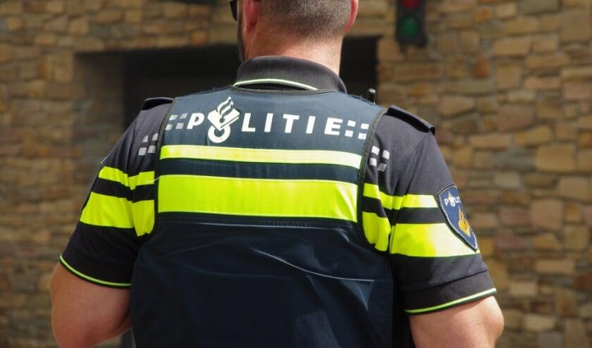 <p>De gemeente werkt samen met de politie en andere organisaties om georganiseerde criminaliteit tegen te gaan.</p>