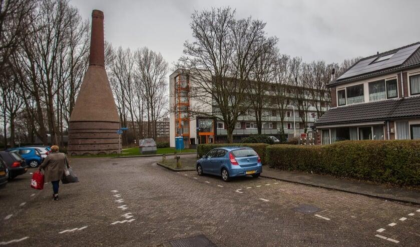 <p>&nbsp;Foto: Adrie van Duijvenvoorde</p>