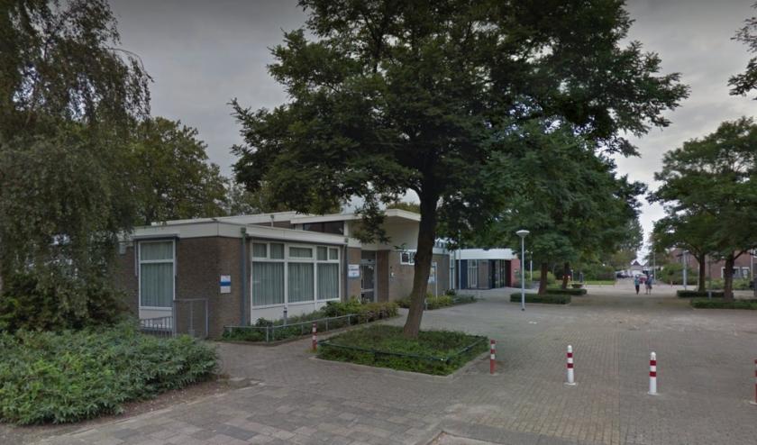 Alle accommodaties van Stichting Maatvast zijn gesloten vanwege het coronavirus. Ook De Meerkoet in Lisserbroek.