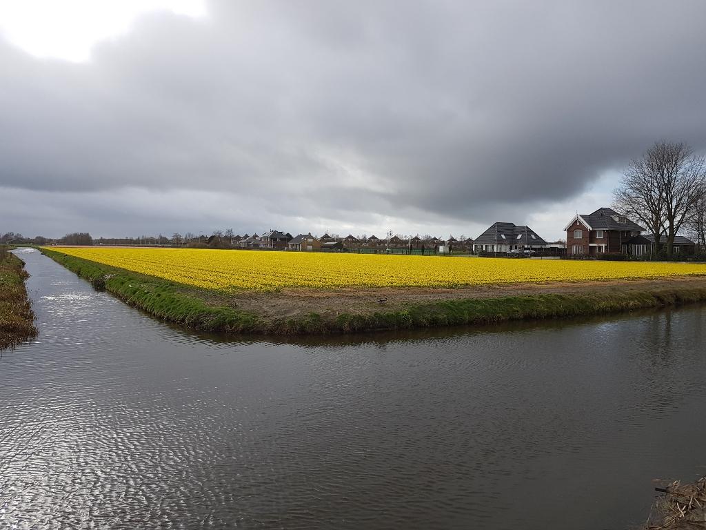 Foto: MV © uitgeverij Verhagen