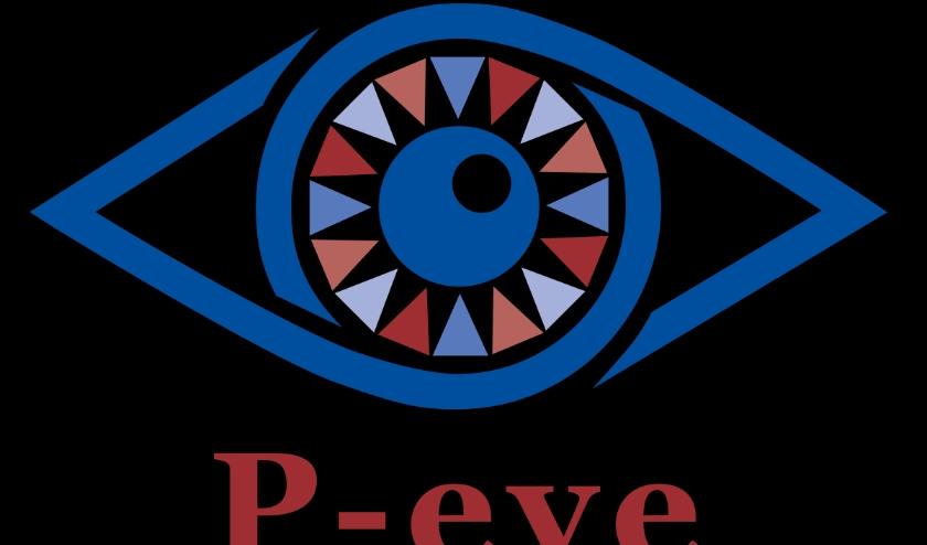 P-eye