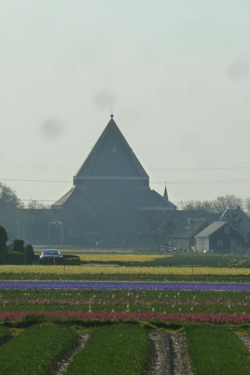 Foto: pr./Adrie van Weeghel  © uitgeverij Verhagen