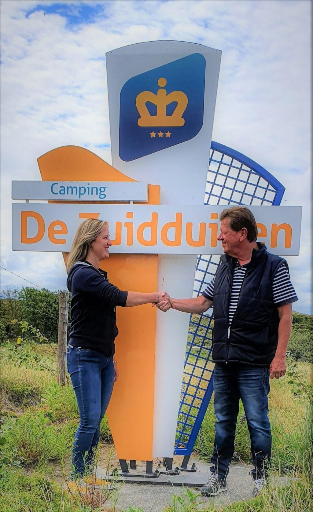 Foto: Wijnand de Ruijter © uitgeverij Verhagen