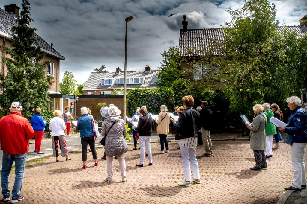 Foto: J.P.Kranenburg © uitgeverij Verhagen