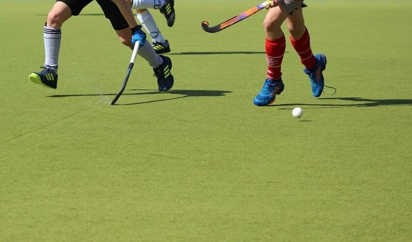 Hockeyvelden kunnen afgekeurd worden; dat is bij Hisalis gebeurd. Nu is gekozen voor een waterhockeyveld, dat grotendeels door de gemeente wordt gefinancierd.