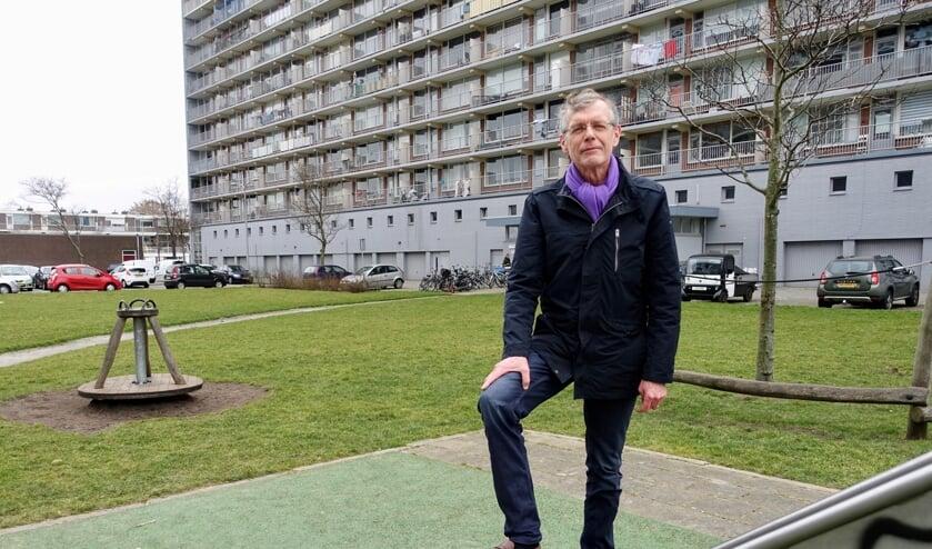 <p>&nbsp;Foto: Aad van Duijn</p>