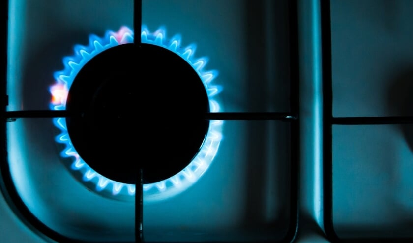 <p>In plaats van met aardgas, kunnen woningen en andere gebouwen met behulp van een warmtenet verwarmd worden met warm water. | Foto: pr./Pixabay</p>