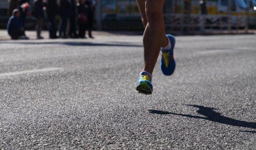 <p>De Leiden Marathon op 10 oktober gaat door! Schrijf je voor 15 september in.</p>