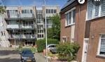 B&W vinden splitsen woningen Zeeburg ongewenst