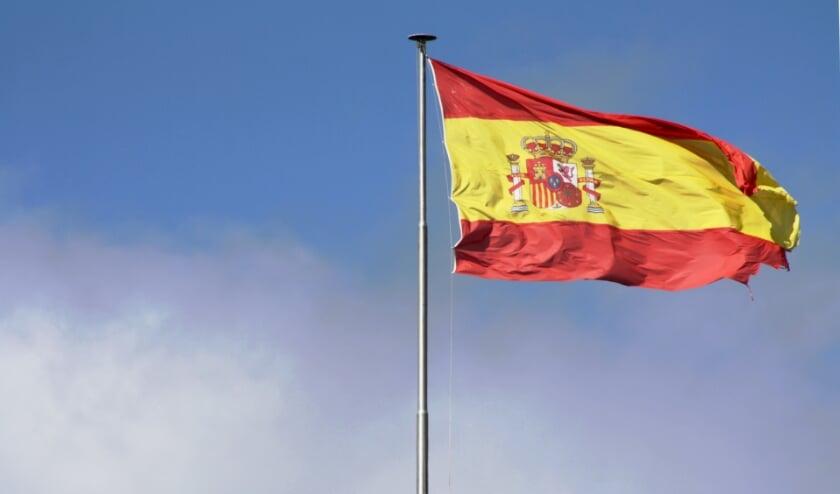 Altijd al Spaans willen spreken?