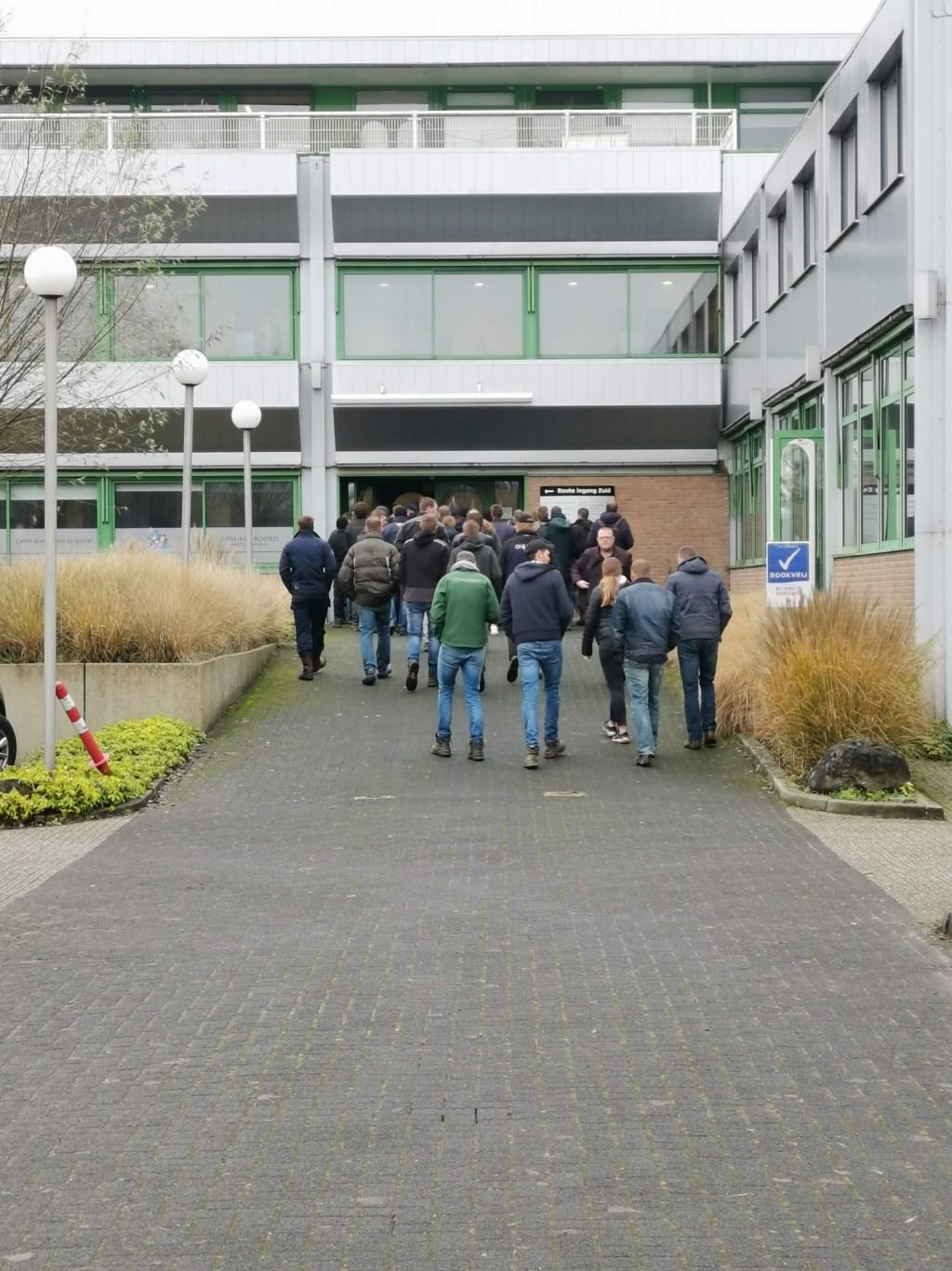 Foto: RondOm Drachten © Rondom Drachten